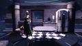 BioShockInfinite 2015-10-25 15-32-32-141.png