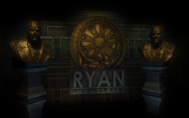File:Ryan Industies Logo and Busts.png