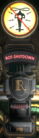 File:B1 BotShutdonwpanel Active.png