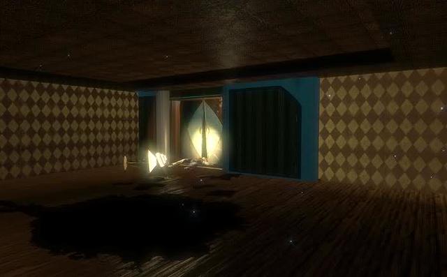 File:Gardner Delux Mod-Interior.png