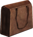 BI Bigger Purse item.png