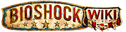 File:Bioshock new wordmark.png