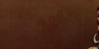 Cornelius Slate