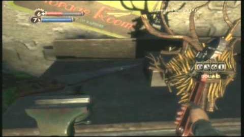 Bioshock Arcadia Part 1 5