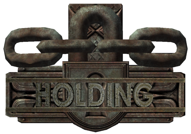 File:Holding Wing Chain Sign.png