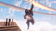 BioShockInfinite 2015-06-11 13-49-46-661