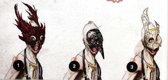 File:CONCEPT Masks4.jpg