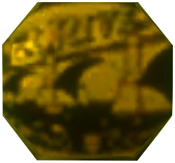 File:Moonbeam Absinthe Cap.png