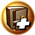 Safecracker 2 Icon.png