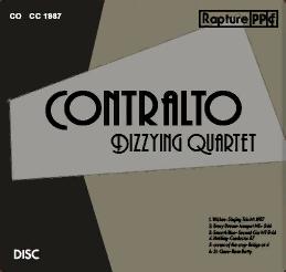 File:Record Album Cover Contralto BSI BaS.png