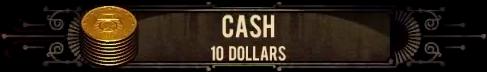 File:Columbia dollar.png