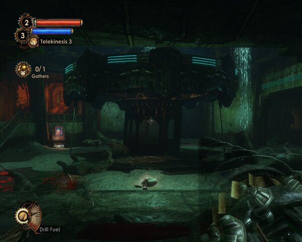 File:Protector Trials Map 5.jpg