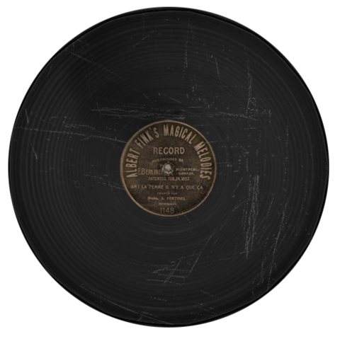 File:Albert Fink Magical Melodies Record Label.png