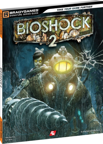 File:BioShock2strategyguide.png