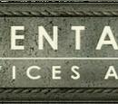 Dental Services Area