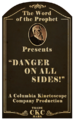 Kinetoscope Danger On All Sides.png
