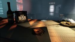 BaS1 Investigation 4