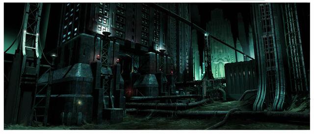 File:BioShockMovieConcept8.jpg