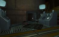 Central Control-Control Room04
