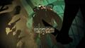 DLC TitleScreen.png