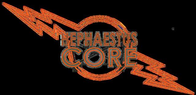 File:Hephaestus.png