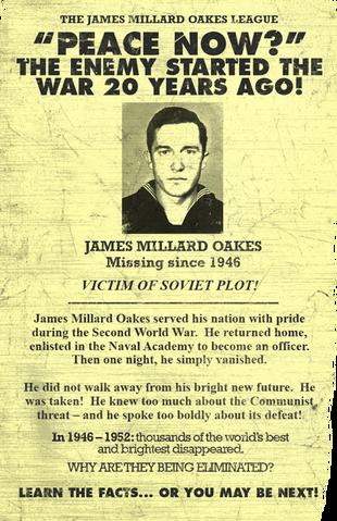 File:Jmo poster.png