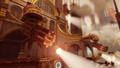 BioShockInfinite 2015-10-25 12-10-12-418.png