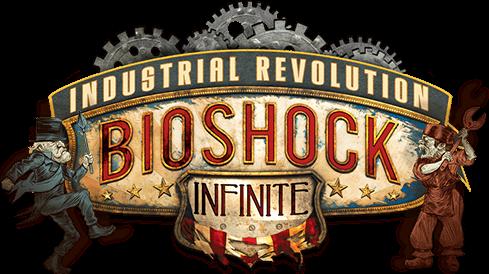 BioShockInfiniteIndustrialRevolutionLogo.png