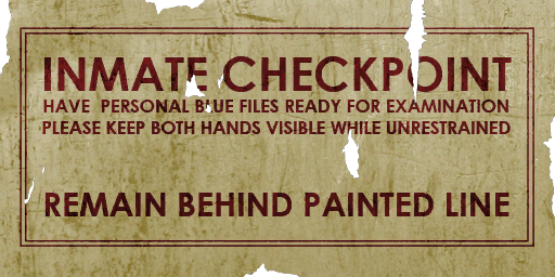 File:Inmate CheckPoint Diffuse.png