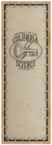 File:Columbia Science Authority privacy screen.png