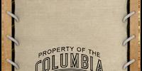 Columbia Science Authority