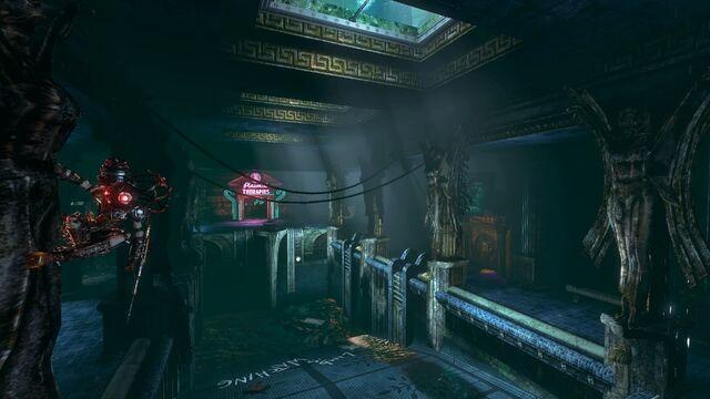 File:Adonis Baths.jpg