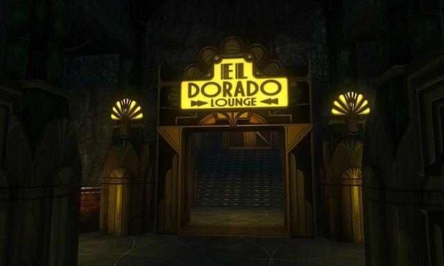 File:Amusements El-Dorado00.jpg