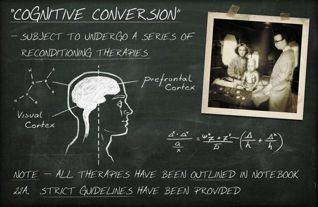 File:CognitiveConversion.png