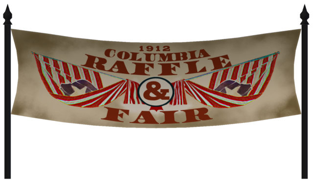 File:Raffle and Fair Banner.png