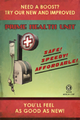 Prime Health Unit Poster.png