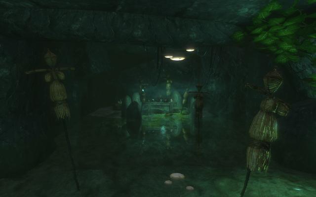 File:Arcadia Saturnine Cave.png