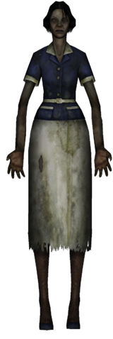 File:Corpse Female Bioshock 2.png