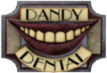 Dandy Dental.png