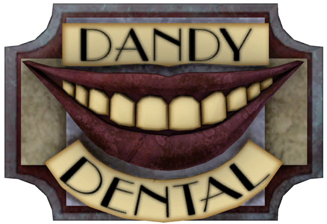 File:Dandy Dental.png
