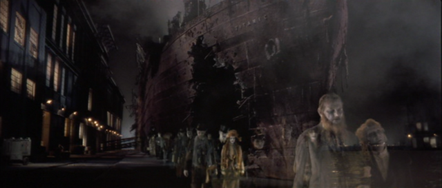 File:Titanicghost.png