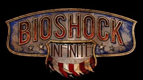 Bioshock Infinite Exclusive The People Behind Booker and Elizabeth Part 1