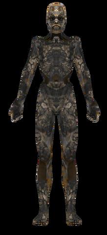 File:Corpse Crispy Bioshock.png