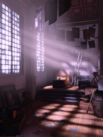 File:Cunningham Studio's Backroom.png