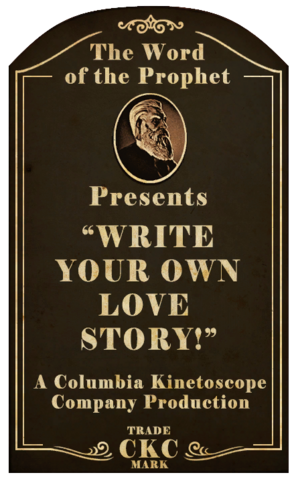 File:Kinetoscope Write Your Own Love Story.png