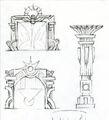 Minerva's Den Doors & Column Concepts 1.jpg