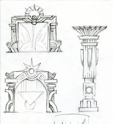 File:Minerva's Den Doors & Column Concepts 1.jpg