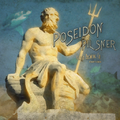 Poseidonpilsner diffuse.png