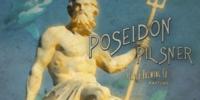 Poseidon Pilsner
