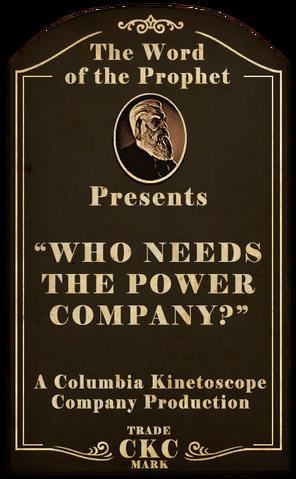 File:Kinetoscope Who Needs the Power Company.png
